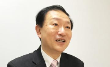 代表講師 泉幸男による発音指導